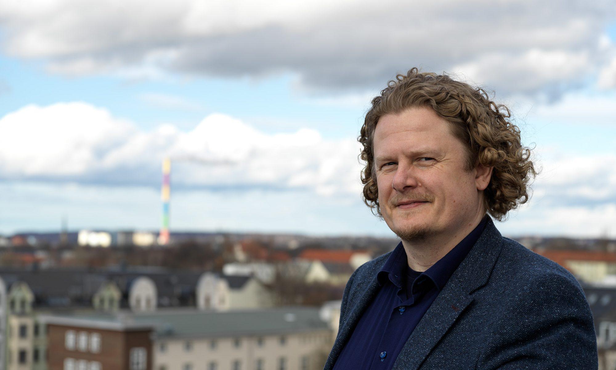 Lars Faßmann